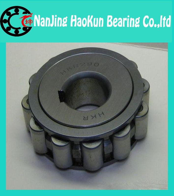 Supply eccentric bearing 100UZS90(China (Mainland))