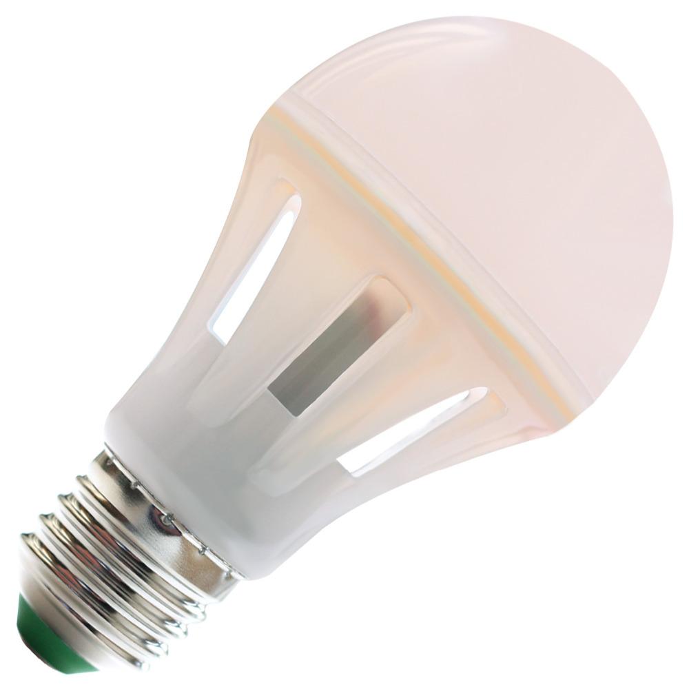 E27 MCOB Ball Light 10W 85V-265V Bombillas Lampada LED E27 110V Ampoule E26 LED for Home Energy saving Lamp Lampara Have CE RoHS(China (Mainland))