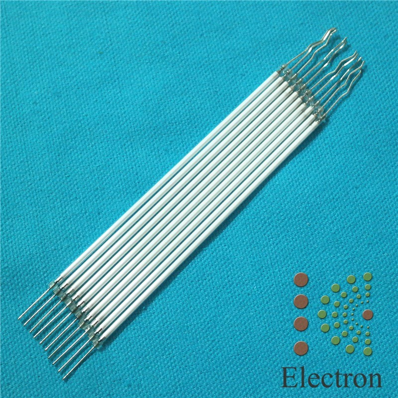 75mmx2.0mm CCFL Backlight Lamps for 3 inch industrial LCD Display Panel 10pcs/lot(China (Mainland))
