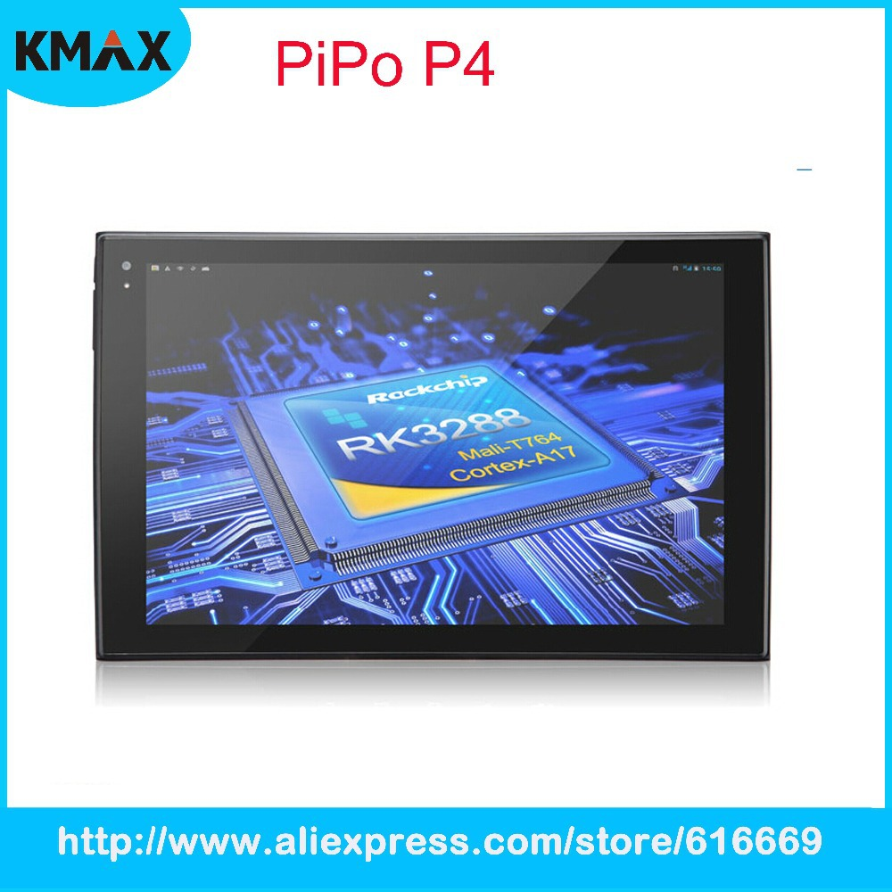 New Arrival 8 9 inch PiPO P4 RK3288 Cotex A17 Quad Core 1 8GHz Tablet PC