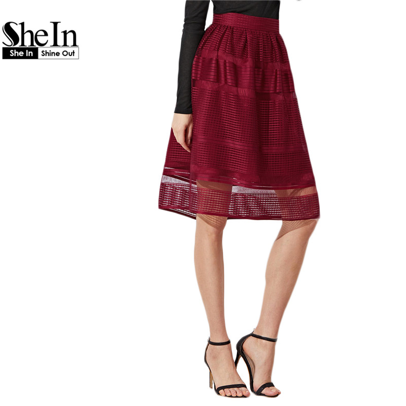 Business Skirts for Women Promotion-Shop for Promotional Business ...
