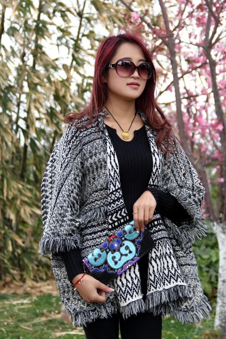 к 2015 году дизайнер натуральная кожа женщин карманы цветок шаблон дамы кошелек имя бренда клатч