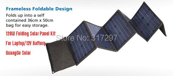 Paneles Solares Port 225 Tiles Para Acampar Al Por Mayor De