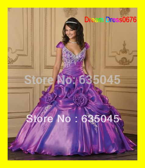 Bridal Shops With Prom Dresses Cheap Under Mermaid Dress