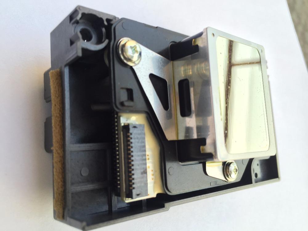 REFURBISHED PRINTER PRINT HEAD FOR EPSON R290 RX610 T50 T60 L800 RX595 P50 A50 R330 L800 L801 R280 PRINTHEAD NOZZLE PRINTER HEAD(China (Mainland))