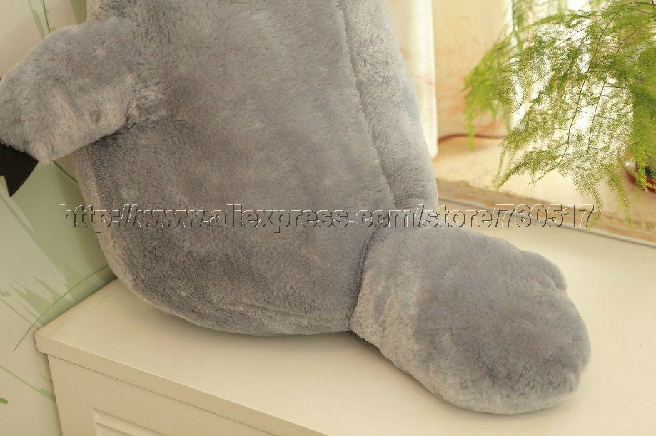 Toys r us Big Stuffed Animals Toys Plush Stuffed Animals