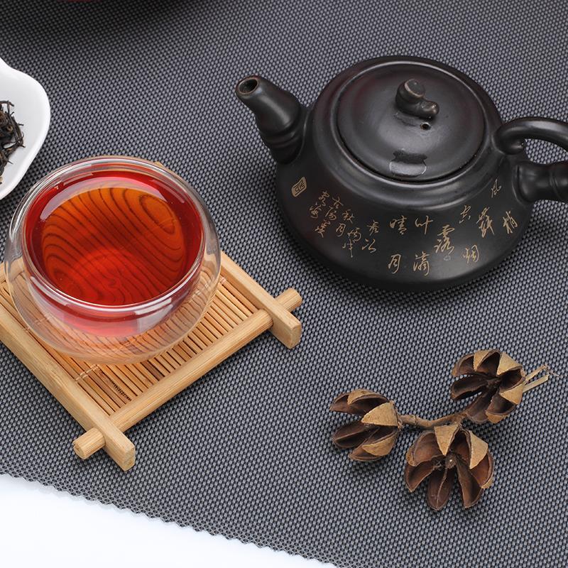 Top Class jinjunmei without smoke Wuyi Black Tea, 250g+Secret Gift+free shipping Organic tea Warm stomach the chinese tea<br><br>Aliexpress