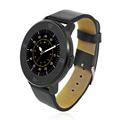 New Original ZGPAX S366 Smart Sync Bluetooth Watch Message Push Calls Handsfree Bluetooth V4 0 Pedometer