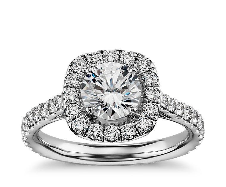 1 karat diamanten werbeaktion shop f r werbeaktion 1 karat diamanten bei. Black Bedroom Furniture Sets. Home Design Ideas