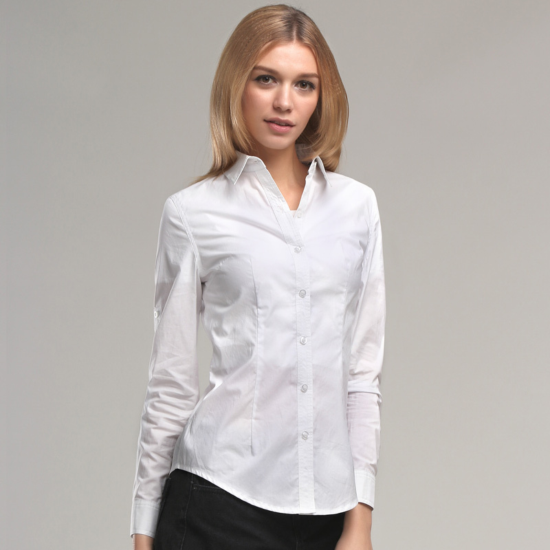 Formal Tops. Break away from the norm with formal tops fit for fancy soirees. Dress to impress with chic shirts and beautiful blouses for every taste. Neutral Territory Tops in a neutral color palette are easy to incorporate into any wardrobe.