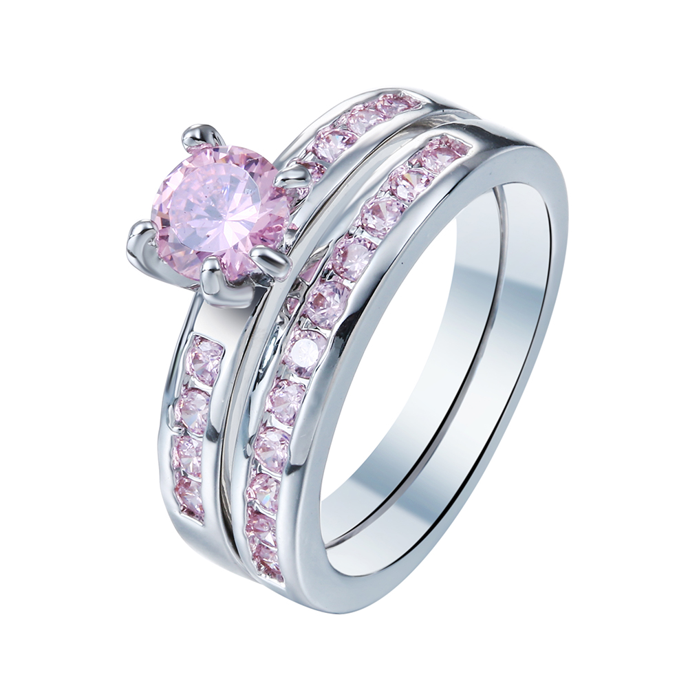 Popular Cute Promise Rings Buy Cheap Cute Promise Rings lots from China Cute