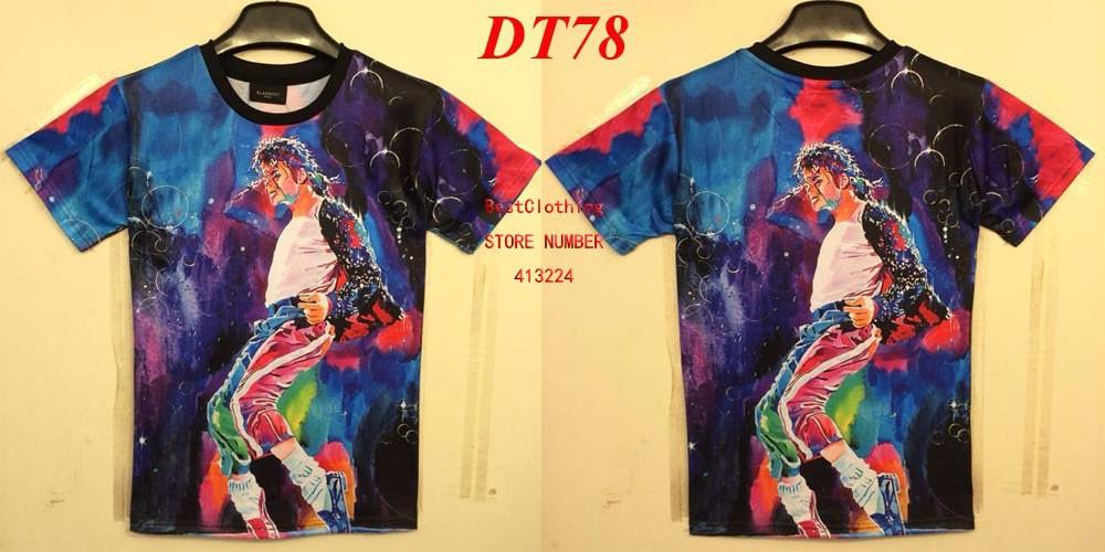 DT78-1