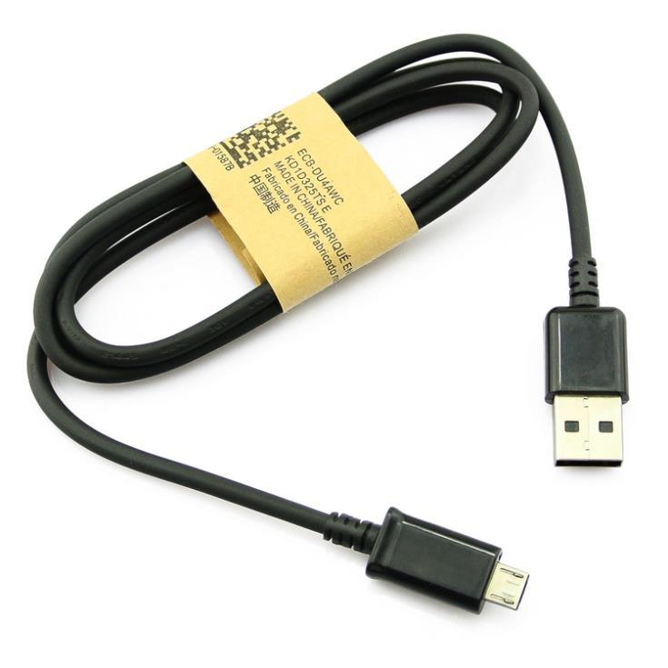 Кабель для мобильных телефонов Brand New 10pcs/lot 1 /usb usb/samsung S4 Smartphont Micro USB to USB гибкий кабель для мобильных телефонов for samsung 10pcs lot samsung s4 i9500 usb dhl ems