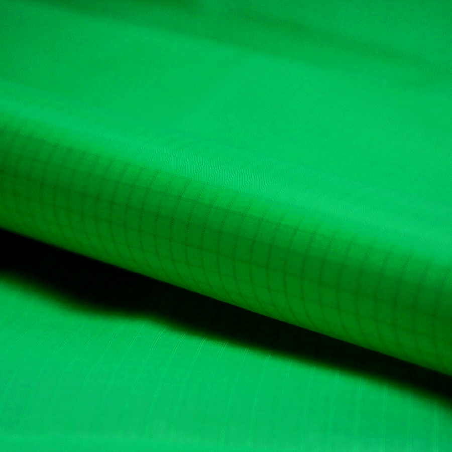 Discount outdoor fabric by the yard - Outdoor Fabric Yard