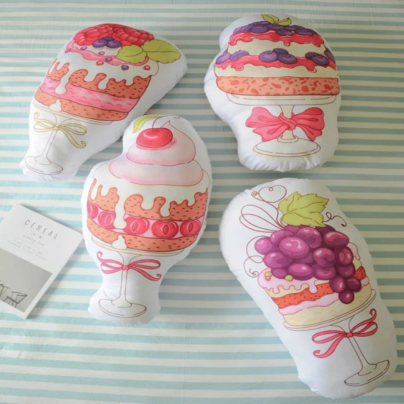 Cotton Fruit Birthday Cake- Online Shopping/Buy Low Price Cotton Fruit ...