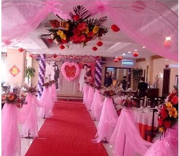 materiel de decoration pour mariage decormariagetrnds