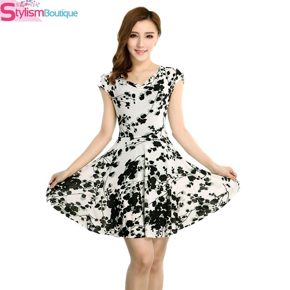 Women S Summer Dresses On Sale