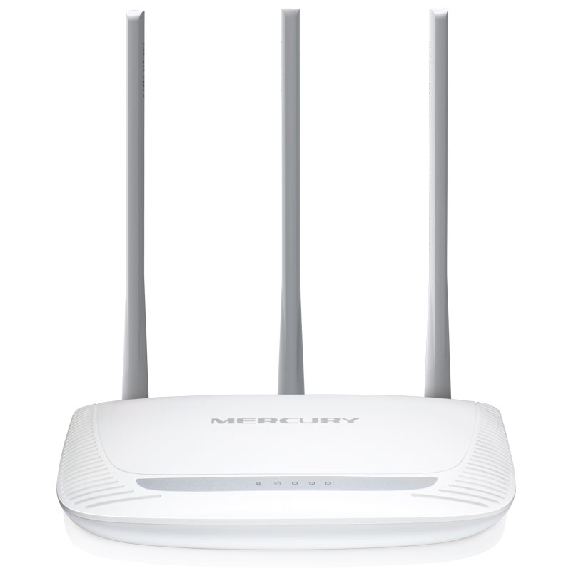 how to connect router to wifi extender
