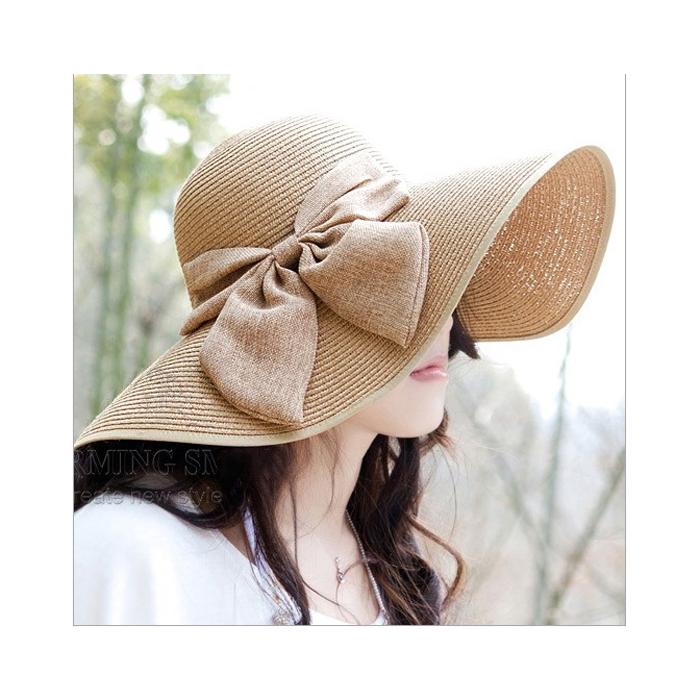 Женская шляпа от солнца Sun hat summer hat CA-0167 женская шляпа от солнца womens sun hat 895