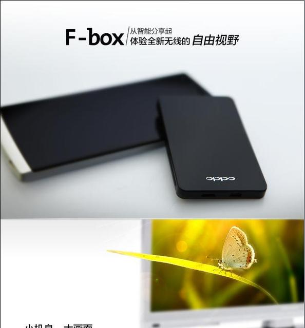 OPPO F-box for oppo find 5 x909 sumsang i500 Motorola ME811 HDMI MicroHDMI MicroUSB WLAN Display DLNA