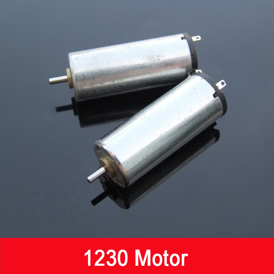 Online Buy Wholesale 3v Dc Motor From China 3v Dc Motor
