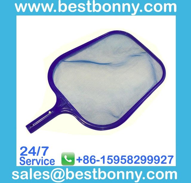 Swimming pool accessories - Leaf skimmer
