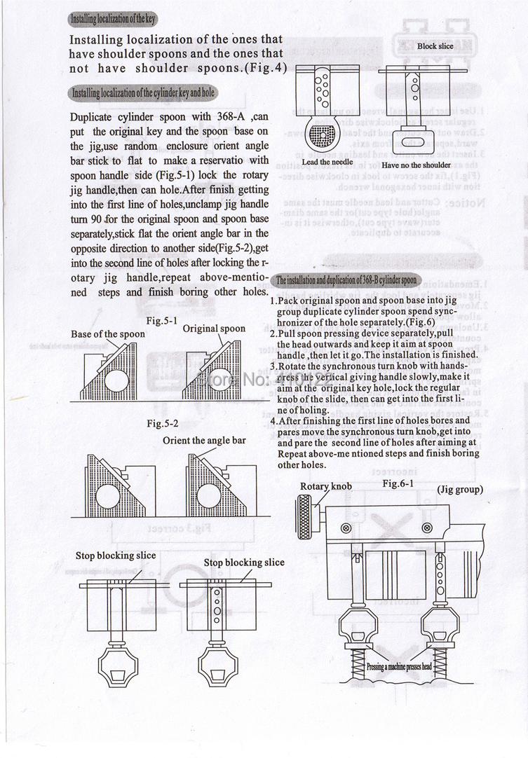 החדש אוטומטיים המפתח הטוב ביותר מכונת חיתוך למכירה מנעולן כלים
