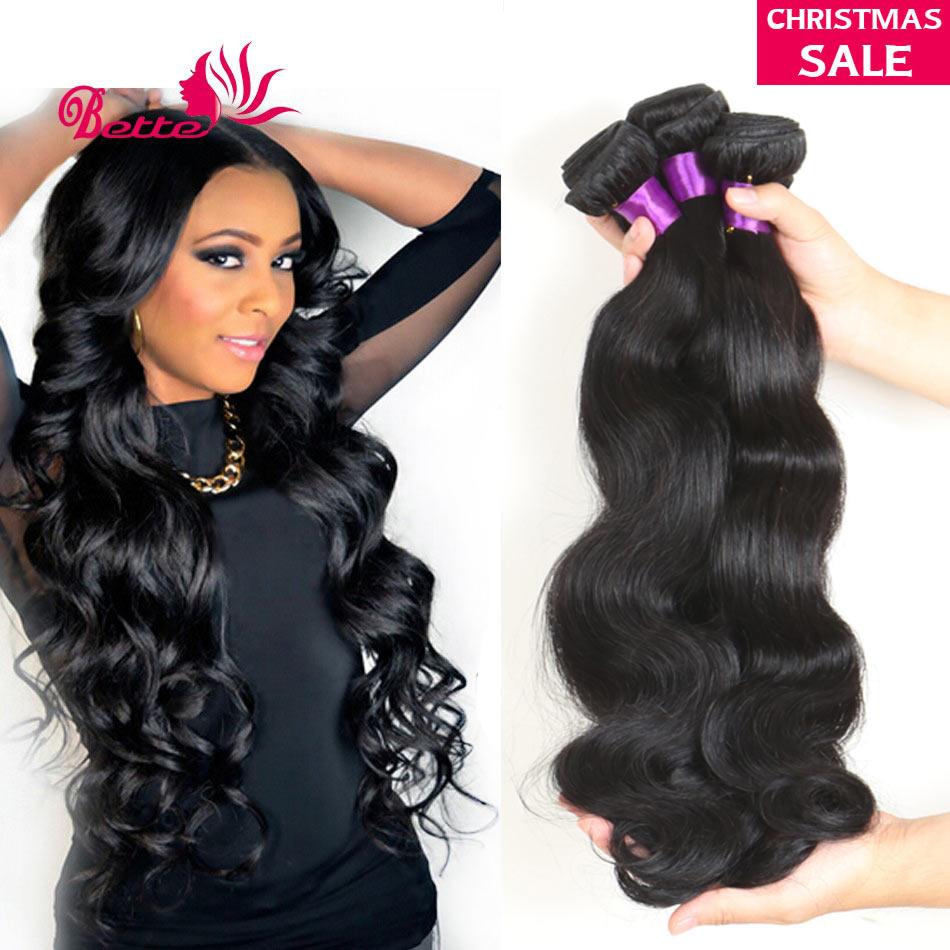 7A Brazilian Virgin Hair Brazilian Bundle Wavy Brazilian Hair Extensions 3 pcs Cheap Hair Weaves Brazilian Virgin Body Wave <br><br>Aliexpress