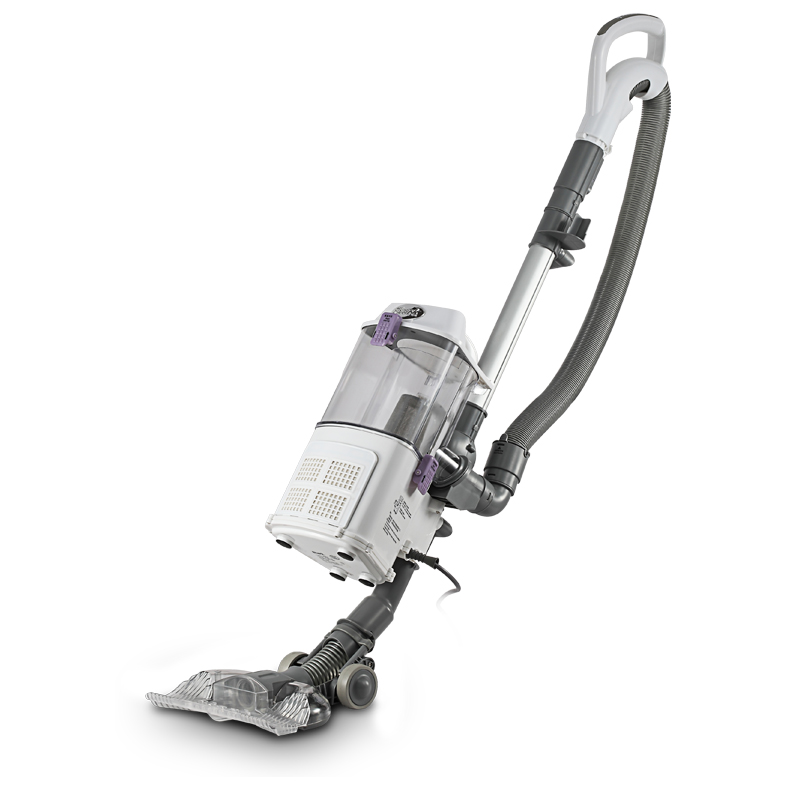 Shark 9038ch almighty vacuum cyclone vacuum cleaner portable mites(China (Mainland))