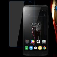 Lenovo A7010/Vibe X3 Lite/K4 Note Tempered Glass 100% Original High Quality Screen Protector For Lenovo A7010 Mobile Phone
