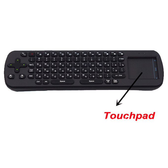 Belkin Bluetooth Keyboard Pairing Android: 2015 Hot Sale Google Chromecast Miracast Mini PC Android TV Stick Box Dongle Touchpad Bluetooth
