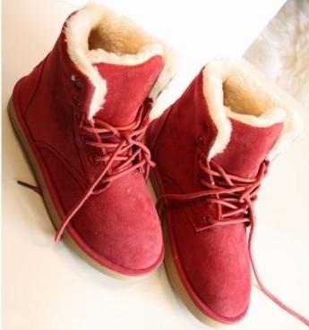 купить Женские ботинки 4 дешево