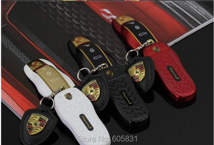 2014 NEWest Limited Edition SUPER luxury car key cell phone Unlocked fashion gift Flip SPORTS CAR GT Mobile Phone Free shipping(China (Mainland))