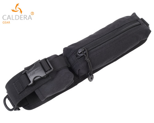CALDERAGEAR 1000D Tactical Molle Shoulder Strap Bag Airsoftsports Zipper Closure Pouches For Outdoor Hunting Camping Debris Bag<br><br>Aliexpress