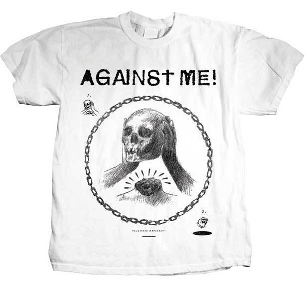 Popular t shirt screen printing companies buy cheap t for Shirt printing places near me