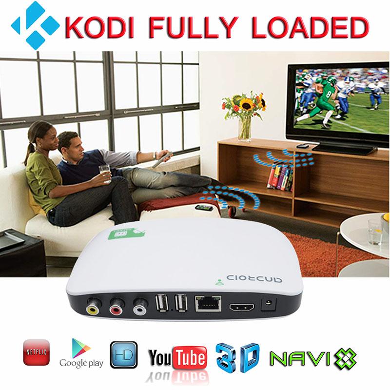 Xgody X13 new Android TV BOX Internet TV Box Channels XBMC Dual Core 512MB+4GB Media Player 1080P WiFi HDMI Free TV Online<br><br>Aliexpress