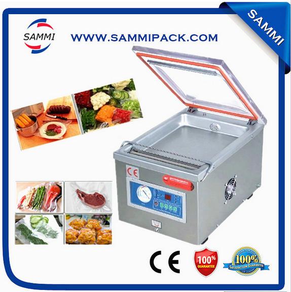 Seafood,Dry Fish,Vegetable,Beef,Meat Vacuum Sealing Machine(China (Mainland))