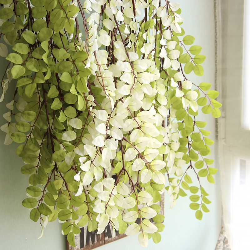 Popular Artificial Tree Branch Buy Cheap Artificial Tree