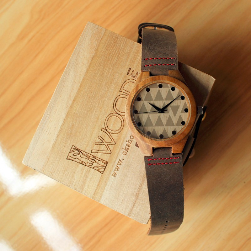 wooden watches (11)