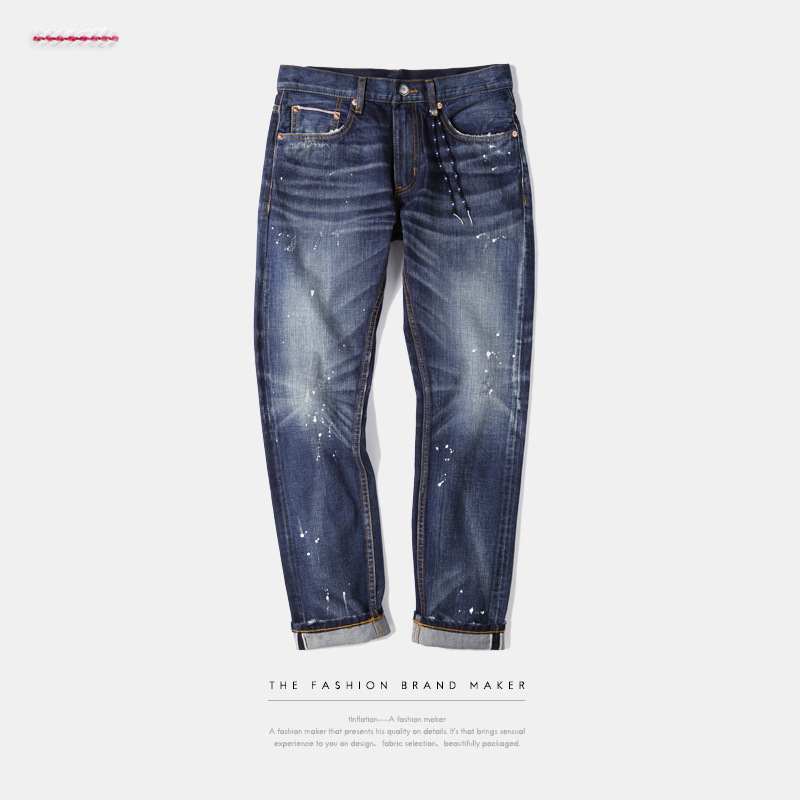 Most Popular Mens Jeans Promotion-Shop for Promotional Most ...