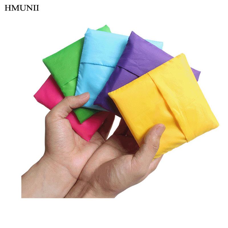 Popular Durable Shopping Bag-Buy Cheap Durable Shopping Bag lots ...