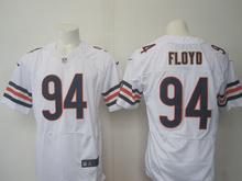 A+++ all stitched Chicago Bears #94 Leonard Floyd #34 Walter Payton 17 Alshon Jeffery 22 Matt Forte 13 Kevin White camouflage(China (Mainland))