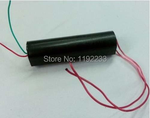 Super Arc 1000KV High Voltage Generator, Inverter Transformer Pulse, High Voltage Module(China (Mainland))