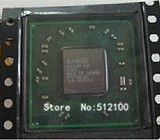 216-0728014 ATI BGA chipset With Lead Solde Balls (216-0728014)(China (Mainland))