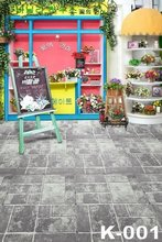 150*200cm Photography Backgrounds For Child Kids Children Vinyl Fabric Backdrops Support Stand Floor Photo Studio Props Backdrop