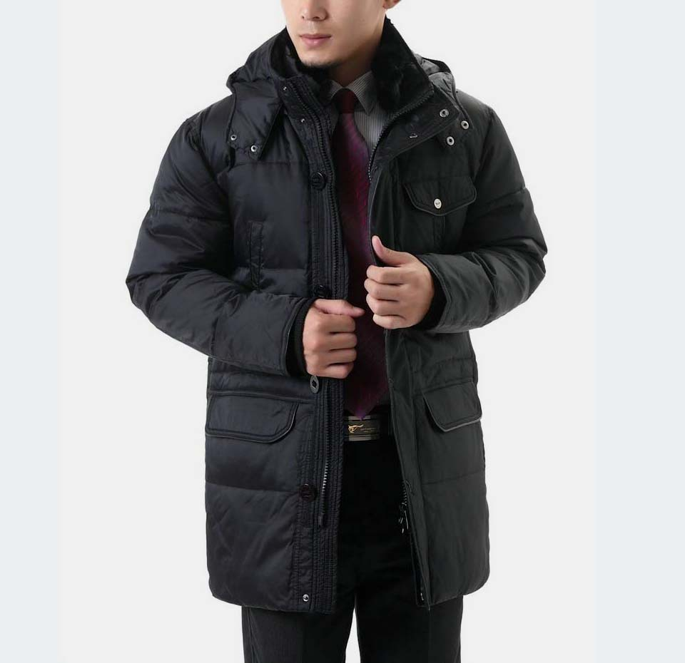 Big and Tall Jackets & Coats Update your outerwear collection with big and tall jackets, coats and vests. Belk offers different brands, sizes and colors in men's coats and jackets, all at affordable prices.