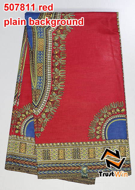 Здесь можно купить  2015 wax print fabric african java wax of 507811 red  Дом и Сад
