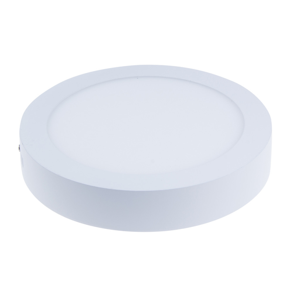 LED Round Surface Mounted Ceiling Lights 1000 x 1000