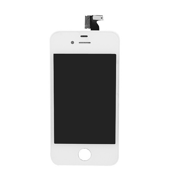 for Products for the 4S iPhone4 LCD screen digital converter LCD digital converter 4 internal and external display screen(China (Mainland))