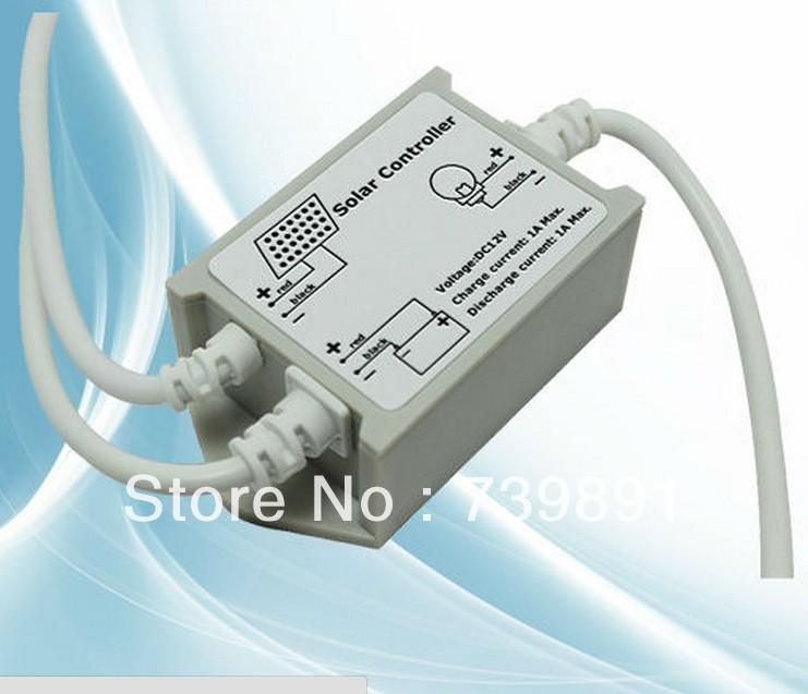 RGB контролер Qurosy 12V Led QRSTYCON-JY rgb контролер tendtronic 110v 220v multi 8 ad 2003